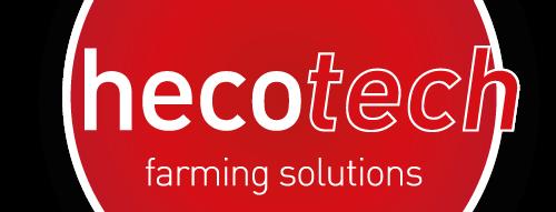 Hecotech